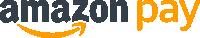Zahlen Sie jetzt mit Amazon pay auf www.coconumberone.de